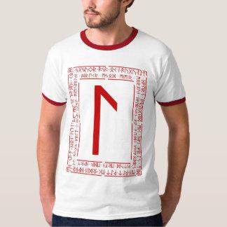 Laguz Rune T-Shirt
