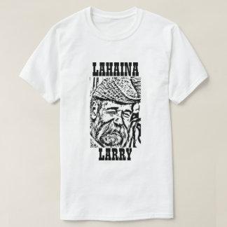 Lahaina Larry Classic Tee