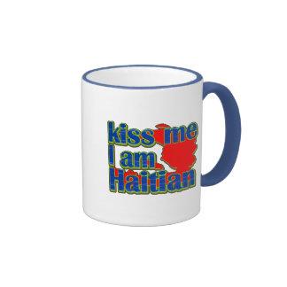 Lakay Mug