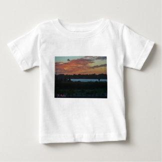 Lake Baby T-Shirt