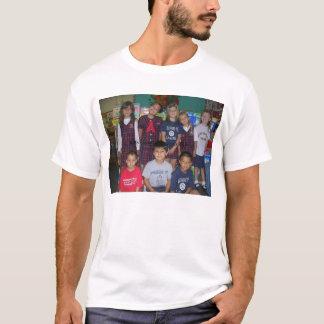 Lake Cane Tennis Club T-Shirt