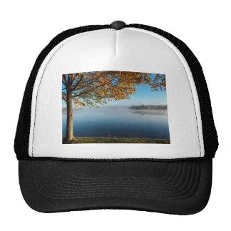 Lake Cap