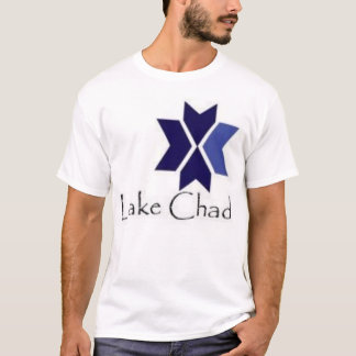Lake Chad T-Shirt