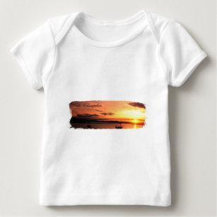 Burlington Vermont Baby Clothes Infant Apparel Zazzle Au
