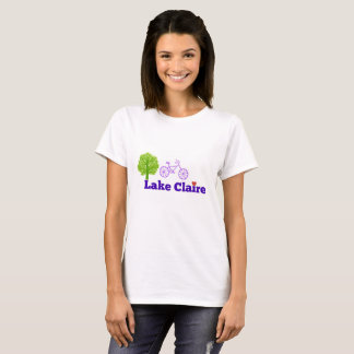Lake Claire T-Shirt
