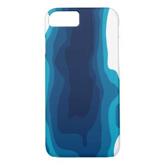 Lake Como Mug iPhone 8/7 Case