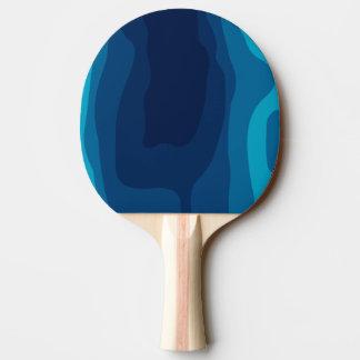 Lake Como Table Tennis