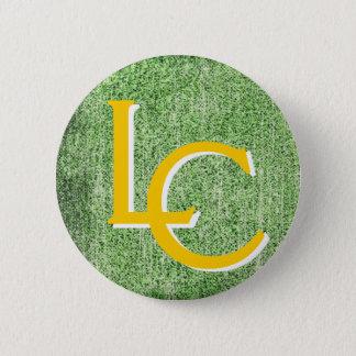 Lake County Button