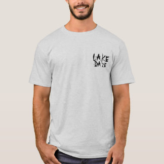 Lake days T-Shirt