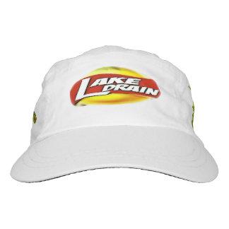 Lake Drain Corp.🐠 CHIPS! Cap