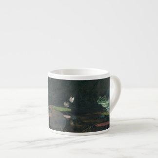 Lake Espresso Cup