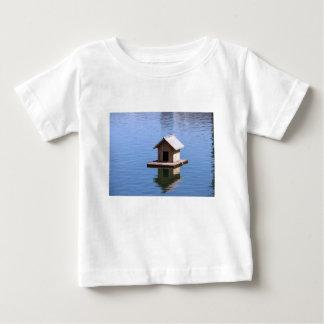 Lake house baby T-Shirt