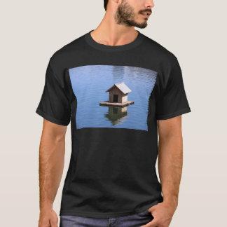 Lake house T-Shirt