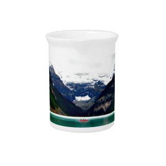 lake-louise-1747328 pitcher