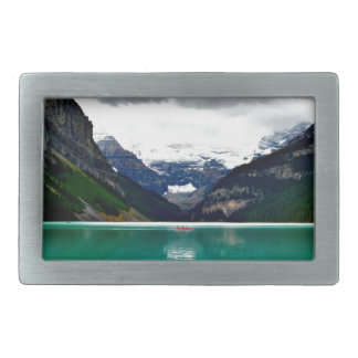 lake-louise-1747328 rectangular belt buckles