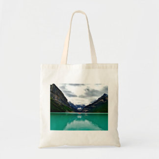 lake-louise-1747328 tote bag