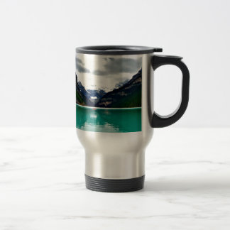 lake-louise-1747328 travel mug