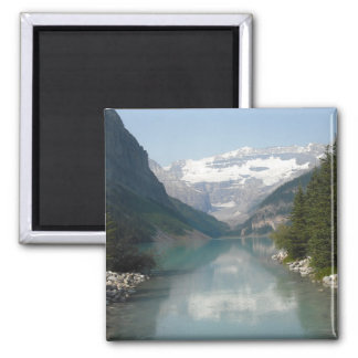 Lake Louise Magnet