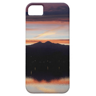 Lake Loveland Case For The iPhone 5