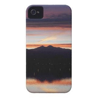 Lake Loveland Case-Mate iPhone 4 Case