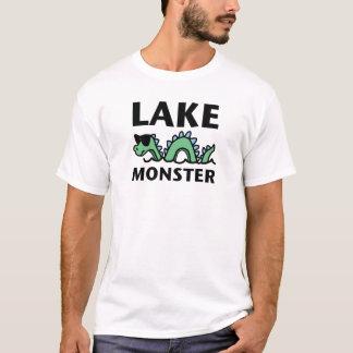 Lake Monster T-Shirt