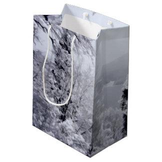 Lake Nojiri Gift Bag