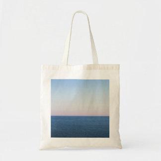 Lake Ontario at Dawn Bag
