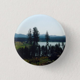 Lake Overview Button