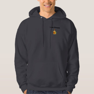 Lake Patrón Sweatshirt