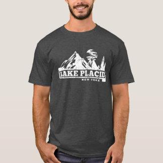 Lake Placid T-Shirt