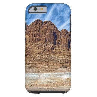 Lake Powell, Arizona Tough iPhone 6 Case