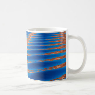Lake Powell | Glen Canyon, UT Coffee Mug