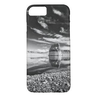 Lake Powell iPhone 8/7 Case