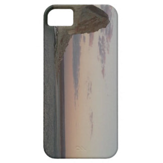 Lake Powell Sunset iPhone 5 Cover
