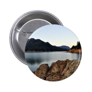 Lake Shasta Buttons
