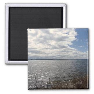 Lake St. Louis, Montreal Magnet