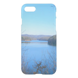 Lake Stephens Early Spring iPhone 7 Case