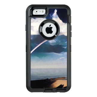 Lake Superior Otter Box OtterBox Defender iPhone Case