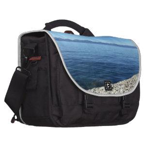 Lake Tahoe 6 Commuter Bag