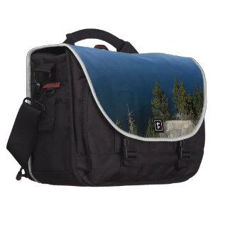Lake Tahoe 7 Laptop Bags