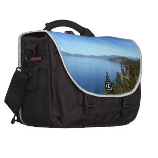 Lake Tahoe 8 Computer Bag