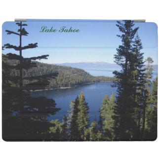 Lake Tahoe iPad Cover