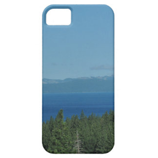 Lake Tahoe iPhone 5 Covers