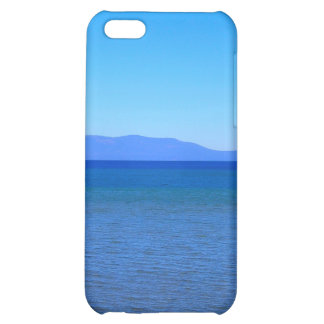 Lake Tahoe iPhone Case Cover For iPhone 5C