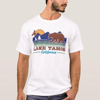 Lake Tahoe T-Shirt
