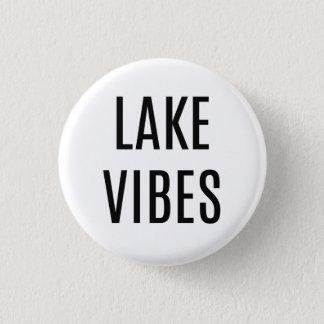 Lake Vibes Button