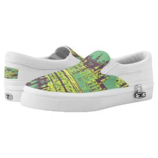 Lakeace Slip-On Shoes