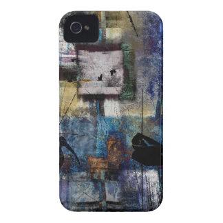 Lakeshore at Dawn iPhone 4 Case-Mate Case
