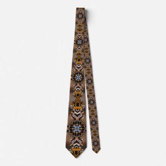 Lakeshore Hardwoods Hardware Tie