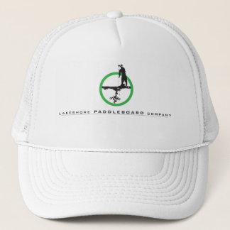Lakeshore Paddleboard Company Trucker Hat